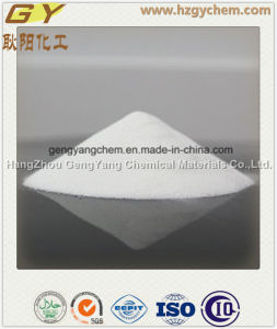 Natural Additives Span60 Sorbitan Monostearate SMS E491 Food Emulsifier