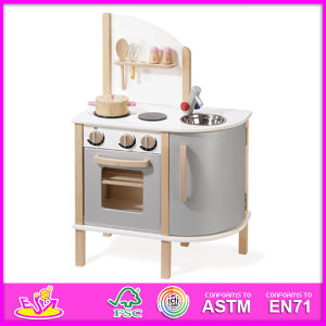 China 2014 role play toy kitchen set toy for kids cheap for Cheap kids kitchen set