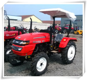2016 Year Best Selling Tractors Model Huaxia Ty 404 pictures & photos