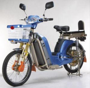 Bl-Dsn Electric Bike