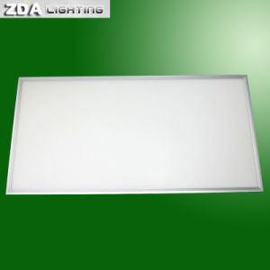 120X60cm/1200X600mm LED Ceiling Lighting (good price and 5 days delivery time)