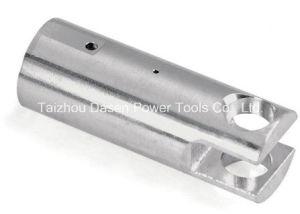 Piston for 2-20 and 2-24 Drill Machine