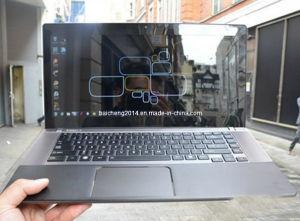 17inch 3D Laptop