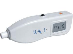 China Bilirubin Meter (CE Certificated) - China Bilirubin ...  China Bilirubin...