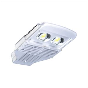 40W Bridgelux COB UL IP66 LED Street Light pictures & photos