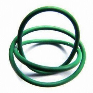 Rubber Gasket Pressure Resistance Rubber Ring pictures & photos