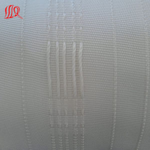 Waterproof Woven Geotextile pictures & photos