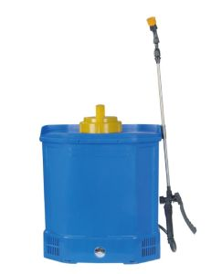 Electric Sprayer 16L pictures & photos