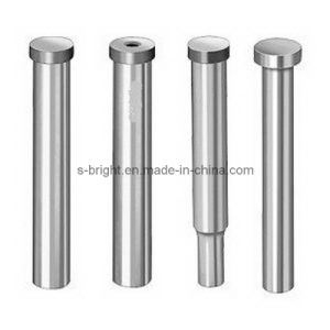 HSS Material Punches /Pins (LM-187) pictures & photos