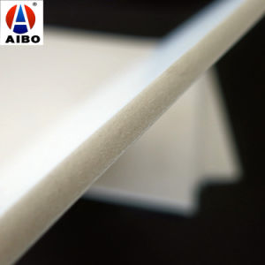 Factory Price 5mm Foam for Screen Printing pictures & photos