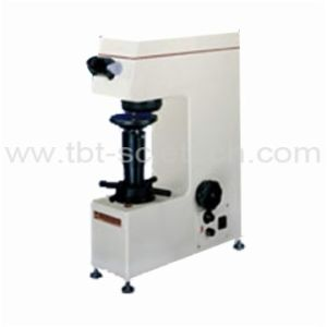High Quality Vicker′s Hardness Tester (HV-30) pictures & photos