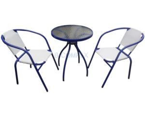 Dining Furniture (DS-015)