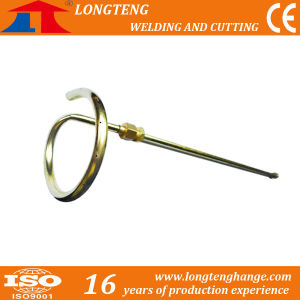 Water Cooling Device for Machine Use Cutting Torch pictures & photos