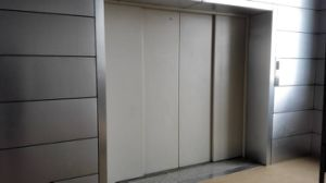 Freight Elevator, Freight Lift Manufacturer, Freight Elevator Price pictures & photos