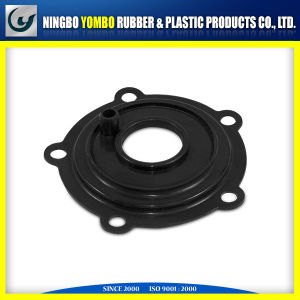 High-Quality Industrial Automotive Rubber Parts pictures & photos