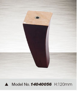 Wooden Cabinet Legs, Bed Legs, Sofa Legs (14040056) pictures & photos