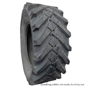 Loader Tyre/Lodaer Tire/Industrial Tyre 405/70-24, 405/70-20, 520/70-16 pictures & photos