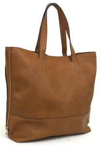 Fashion Design Handbag Women Bag Bag Sale pictures & photos