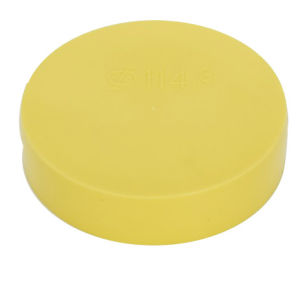 Hot-Selling Pipe Caps Plastic Factory pictures & photos