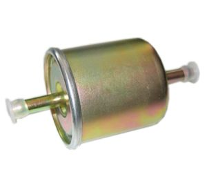 Auto Fuel Filter 16400-V2700 for Nissan, Ford pictures & photos