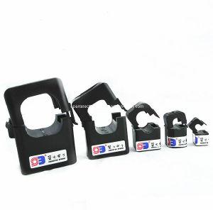 0.333V Output CE UL ETL Split Core Toroidal Sensor pictures & photos