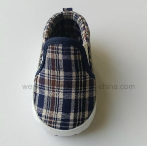 Baby Shoes Infant Shoes Kid Shoes Ws17503 pictures & photos