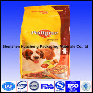 Printed Dog Food 20kg 30kg Bag