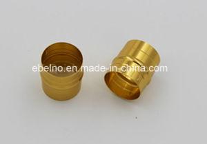 Precision CNC Lathe Parts with Precision Quality pictures & photos