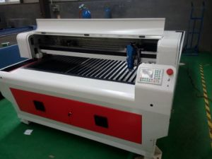 1325 Laser Machine for Metal and Nonmetal with SGS pictures & photos