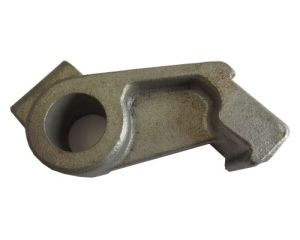 Stainless Steel Investment Casting Part pictures & photos