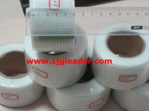 Fiberglass for Wall Materials Drywall Joint Fiberglass Tape pictures & photos