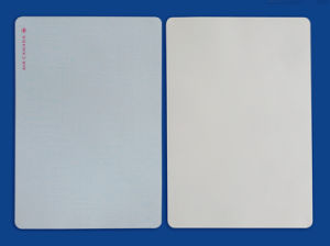 Canada Airline Tray Liners (HR14AS002) pictures & photos