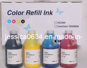 Riso Comcolor 3050 7050 9050 Refill Ink pictures & photos