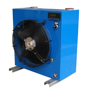 Industrial Cooling Air Conditioner Machine pictures & photos