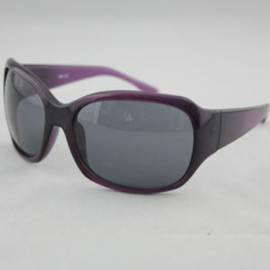 eyeglasses polarized  designer polarized