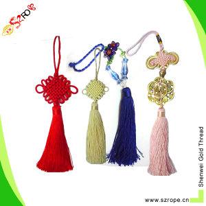 Tassel/Bookmark Tassel/Curtain Tassel