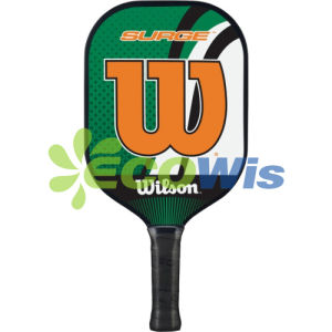 Compisite Pickleball Paddle China Manufacturer (HTS5016) pictures & photos