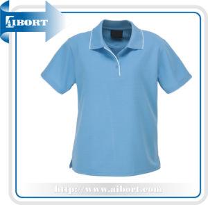 Blue Blank Fitness Cycling Wear (ATPL-0163)