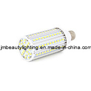 5050SMD 10W LED Corn Light LED Bulb pictures & photos