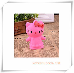 Rubber Bath Toy for Kids for Promotional Gift (TY10009) pictures & photos