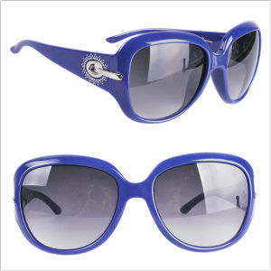 Designer Sun Glasses / Sun Shade Glasses /High Quality Sunglasses pictures & photos