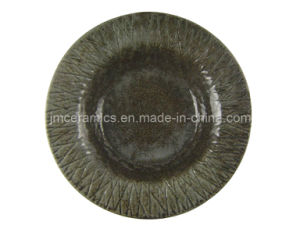 Ceramic Pasta Bowl pictures & photos