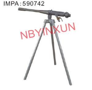 590742hold Cleaning Gun W/O Base