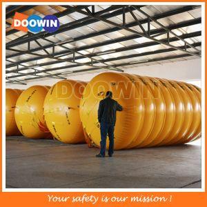 Rescue Air Lift Bag / Multi PVC Pontoon for Sale pictures & photos