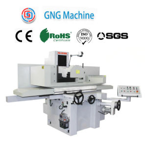 Saddle Moving Surface Grinder Fsg-40100 pictures & photos