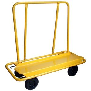 Hot Sale Drywall Cart with Good Quality pictures & photos