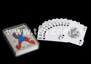 Playing Cards/Game Cards