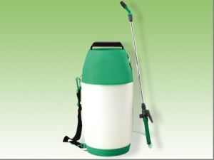 Gardon Tools Pressure Sprayer pictures & photos