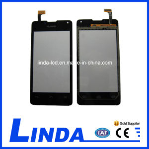 Mobile Phone Touch for Huawei Y300 Touch Digitizer pictures & photos