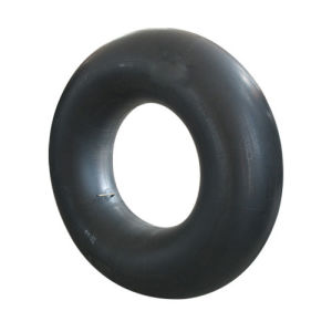 4.00-8 4.50/5.00-10 7.00-12 8.25-12 28X9-15 Quality Inner Tube pictures & photos